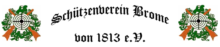 Logo Schützenverein