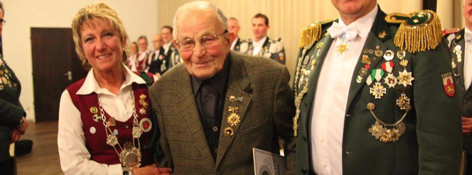 Adolf Krüger